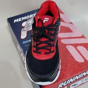 Fila Shoes - Fila Running Memory Maranello 3 size 9